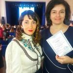 С Е. Тарариной