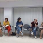 Обучение ТА, Киев