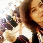 Конференция по перинатальной психологии, Киев