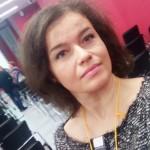 Конференция по психотерапии, Санкт-Петербург