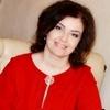 Психолог, коуч, тренер, Виктория Шудель. Персональный сайт психолога. Допомога психолога онлайн. Помощь психолога онлайн по скайпу