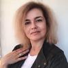 Психолог онлайн. Психолог Киев. Психолог по скайпу, вайберу. Психолог для подростка. Панические атаки. Тревожное расстройство. Психолог для ПРЛ