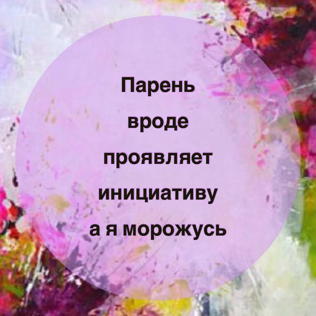 49858475_762805514095823_349226571283671210_n